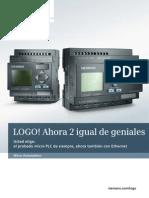 plc logo teoria.pdf