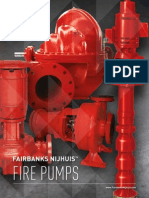 Fairbanks Nijhuis Fire Pumps Brochure.pdf
