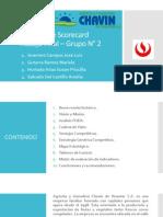 BSC-Grupo-2-Trabajo-Final.pptx