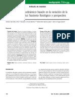 ms082h-2 copia.pdf