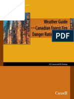 2008 CFFDRS Weather Guide.pdf
