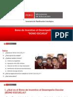 presentacion_bono_escuela_v7.pdf