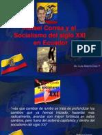 Soc. Siglo 21.ppt