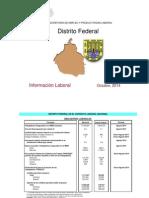 perfil distrito federal.pdf