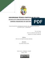 360X1072 (1).pdf