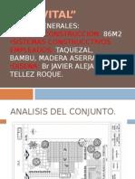 PRESENTACION CONSTRUCCION3.pptx