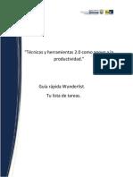 Manual wunderlist.pdf