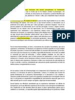Fenomenología y terapia humanista existencial.docx