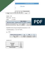 Cálculos-perdidas por friccion.docx