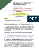 Arranque_sistemas_Scada.doc