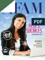 AFAM redes sociales.pdf