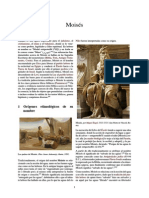 Moisés.pdf