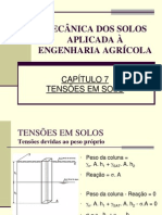 CAPITULO_7.ppt