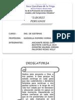 Trabajo de Ing. de Sistemas_Proyecto.pptx