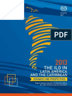 ILO in LA and Caribbean.pdf