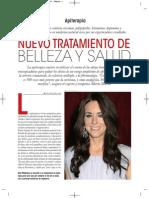 apiterapia (2).pdf