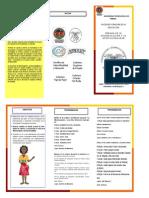 PLEGABLE SEMANA ETNOEDUCACION.pdf