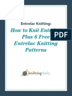 How to Knit Entrelac.pdf
