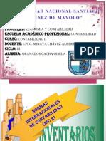 DIAPOSITIVA DE LA NIC2.pptx