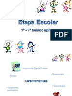 Clase 1 - Etapa Escolar.ppt