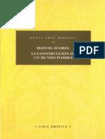 manuel-scorza--la-construccin-de-un-mundo-posible-0.pdf