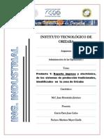 p1 Sistemas de producción tradicionales en orizaba.docx