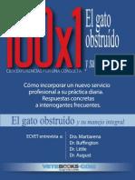 EL_GATO_OBSTRUIDO_Y_SU_MANEJO_INTEGRAL_ok__1_.pdf