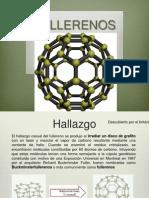 Fullerenos QOII..pptx