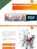 informe 2t 2014 ADIMARK.pdf