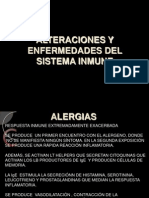 sistemainmune2.ppt