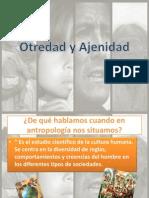 Otredad y Ajenidad.pptx