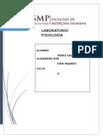 INFORME PRÁCTICA 7 FISIOLOGIA.doc
