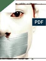 EL FEMICIDIO EN LA LEGISLACION ECUATORIANA (1).pdf