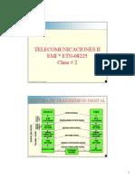 Clase2 TX Digital - Muestreo y Senales PAM.pdf