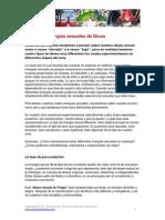 liberatusenergiassexualesdediosa-mirandagray.pdf