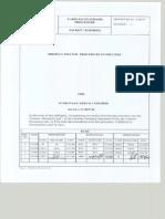 CSP-04 Rev. 3_Project Procedure Guidelines