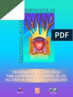 Guia_Actividad_Fisica.pdf
