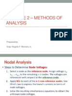EE 131 Lecture 2 - Methods of Analysis.pdf