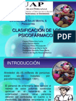 clasificacindelospsicofrmacos-.pptx