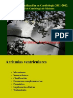 ArritmiasVentMisiones.pdf