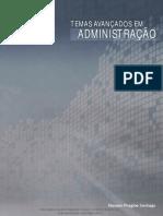 TEMAS AVANÇADOS EM ADMINISTRAÇÃO.pdf