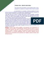 MI PERRO FIEL.docx