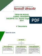 LAS ROCAS 4 SECUNDARIA (1).ppt kIARA.ppt