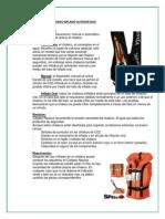 CHALECO SALVAVIDAS-OMI 2.docx
