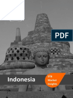 stb market insights - indonesia.pdf