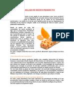 CÓMO DESARROLLAR UN NUEVO PRODUCTO ALIMENTARIO.docx
