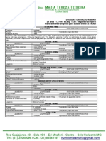 Douglas Ribeiro 15.pdf