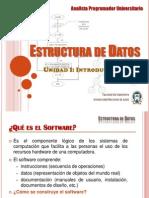 ED13_-_Unidad_I_-_Conceptos_b_sicos.pdf