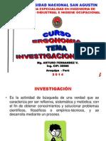 2. AET e Investig. en Ergo.pptx