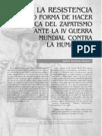 La_resistencia_como_forma_de_hacer.pdf